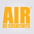 Air de Créativité