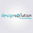 Designs Solution